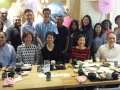 CRM fellowship luncheon get-together with MAA Council to discuss future collaborations between the two associations.jpg