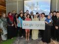 google ignite launch.jpg