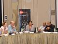 133global_marketer_conference.jpg
