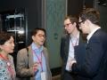 135global_marketer_conference.jpg