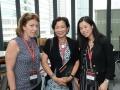 138global_marketer_conference.jpg