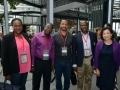 140global_marketer_conference.jpg
