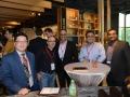 141global_marketer_conference.jpg