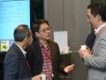 143global_marketer_conference.jpg