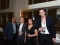 145global_marketer_conference.jpg