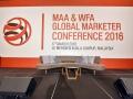 62global_marketer_conference.jpg