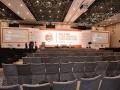 63global_marketer_conference.jpg