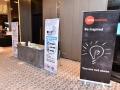64global_marketer_conference.jpg