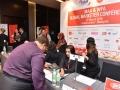 65global_marketer_conference.jpg
