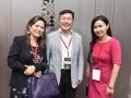 global_marketer_conference10