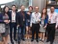 global_marketer_conference11
