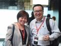 global_marketer_conference12