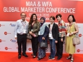 global_marketer_conference13