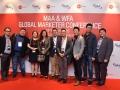 global_marketer_conference14