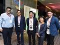global_marketer_conference15