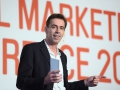 global_marketer_conference17
