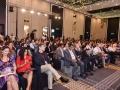 global_marketer_conference19