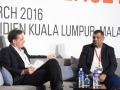 global_marketer_conference20