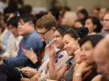 global_marketer_conference22