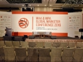 global_marketer_conference57