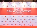 global_marketer_conference60