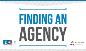 Find-Agency-Guide