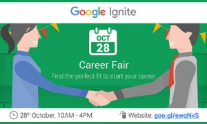 Google-Ignite-fair