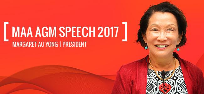 MAA_AGM_speech