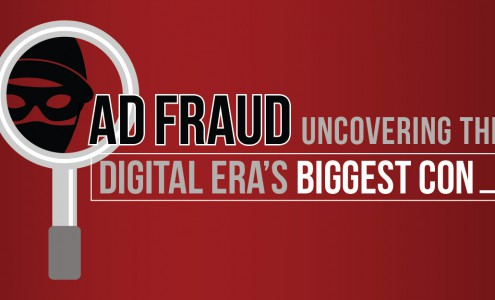MAA_Ad Fraud_Web banner 650x300px