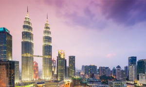 Malaysian_media_650x300