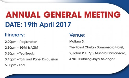 New_MAA-AGM-EDM-2017_v2-03