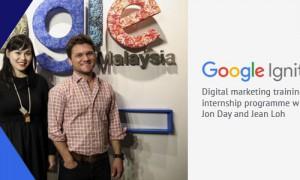 Talent-Development-Google-Ignite