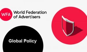 WFA-Global-Policy