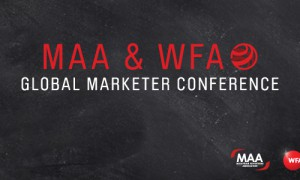 Wfa_article_header