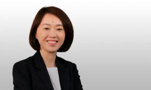 Wong-Meng-Lee-650x300
