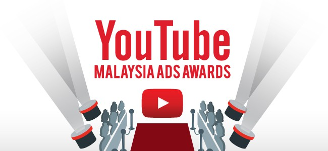 Youtube-Awards-cover