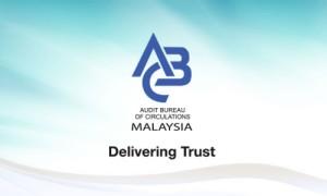 abc-malaysia-into-future
