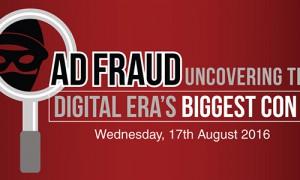 ad-fraud