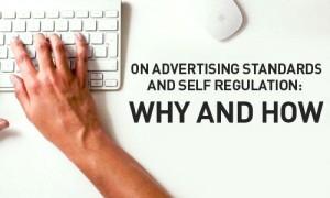ad-stds-self-regulations