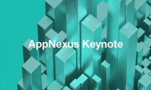 appnexus-keynote