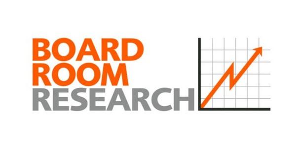 boardroomresearch-survey