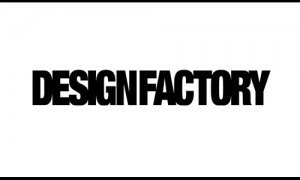 btl-division-design-factory