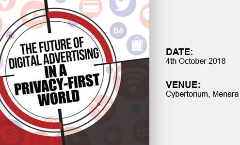 digital-advertising-2018