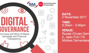 digital-governance
