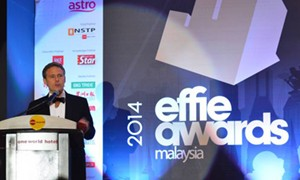 event-thumb-effie-awards-2014