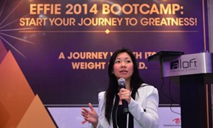event-thumb-effie-bootcamp-start-your-journey-to-greatness