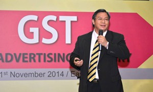 event-thumb-gst-for-the-advertising-industry
