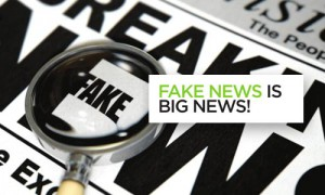 fake-news-big-news-650x300