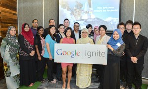 google-ignite-launch