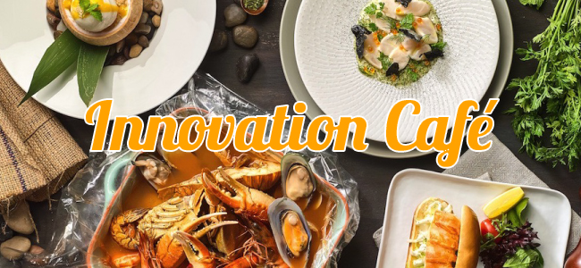 innovation_cafe
